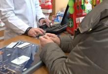 Photo of Reclaman que las farmacias puedan realizar pruebas de COVID-19