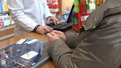 Photo of Los farmacéuticos defienden su papel en la gestión y superación de la pandemia por Covid-19