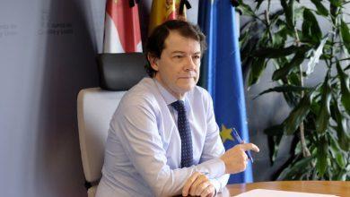 Photo of La propuesta de la Junta al Gobierno para que las comunidades participen en la distribución de los fondos de la UE sale adelante