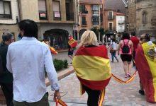Photo of El Tribunal Superior de Justicia autoriza las movilizaciones en Castilla y León para este sábado