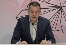 Photo of Ayudas de la Diputación de Zamora a pymes y autónomos por la crisis del Covid-19