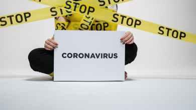 Photo of La Junta y el Gobierno de España inician una campaña de control a las empresas de Castilla y León por la prevención de la COVID-19