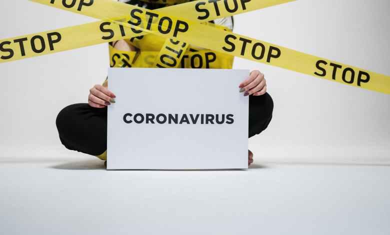 Photo of Castilla y León ha superado las diecinueve mil confirmaciones de COVID-19 por PCR, exactamente 19.020 sobre un total de 25.406 casos