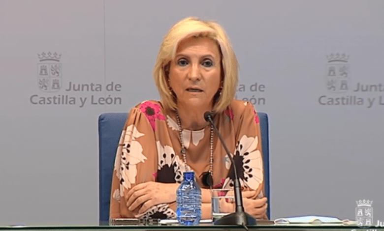 Photo of La Junta pedirá el paso a la Fase 2 de Castilla y León si no hay nuevos contagios