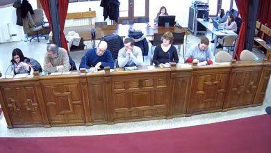 """Photo of PP presenta alegaciones al """"espíritu censor"""" de PSOE-IU en el Ayuntamiento de Benavente"""
