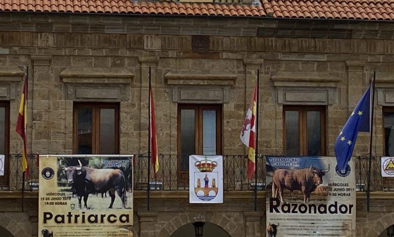 Photo of PP Benavente solicita que el dinero de fiestas se destine a ayudas