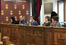 Photo of El Grupo Popular en el Ayuntamiento solicita que se firme un convenio con el Estado para la gestión en la ciudad del Ingreso Mínimo Vital