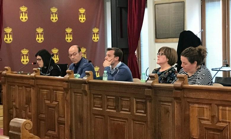 Photo of PP pide la condonación de diferentes tasas a empresas y negocios de Benavente