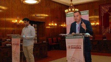 Photo of La Diputación aumenta la dotación a las ayudas a la natalidad para todos los municipios