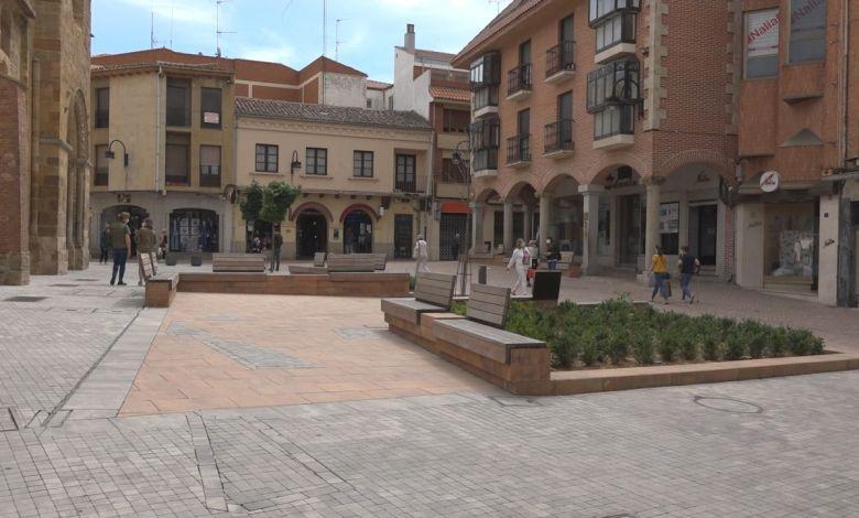 Photo of Actividades permitidas en Benavente a partir del lunes con la Fase 3