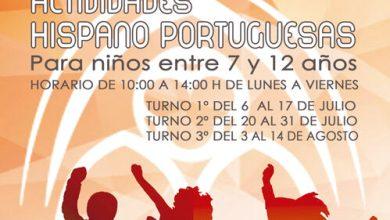 Photo of La Diputación organiza tres talleres hispano-lusos en torno a la temática del río Duero