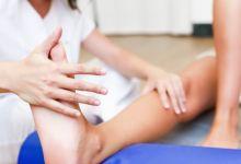 Photo of Según un estudio de Satse, uno de cada cuatro fisioterapeutas ha sufrido el COVID-19 en España