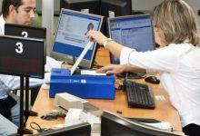 Photo of 4 días de teletrabajo y 1 presencial para los funcionarios de la administración para el cuidado de menores y dependientes