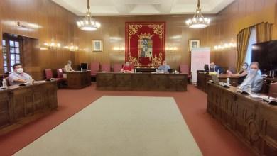 Photo of El patronato de Turismo de la Diputación habilita 180.000€ de ayudas a las Rutas del Vino