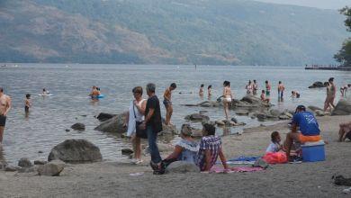 Photo of Reunión de urgencia para planear la reapertura del Lago de Sanabria