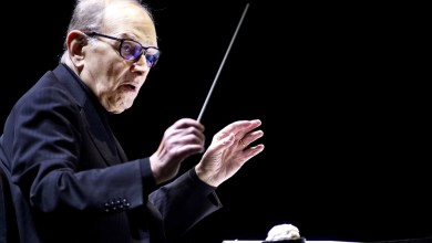 Photo of Muere el legendario compositor Ennio Morricone a los 91 años