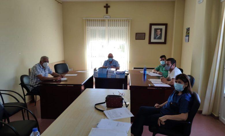 Photo of UPL valora positivos los acuerdos del pleno municipal en Manganeses de la Polvorosa