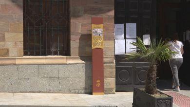 Photo of El Ayuntamiento de Benavente suprime el cobro en metálico