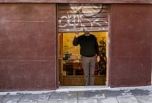 Photo of La Inspección de Trabajo lanza una campaña contra el fraude en los ERTE