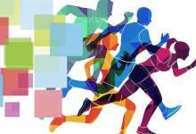 Photo of Estos son los deportistas benaventanos declarados  de alto nivel por la Junta