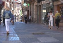 Photo of 100.000 euros para la inserción laboral de perceptores de la renta garantizada en Benavente