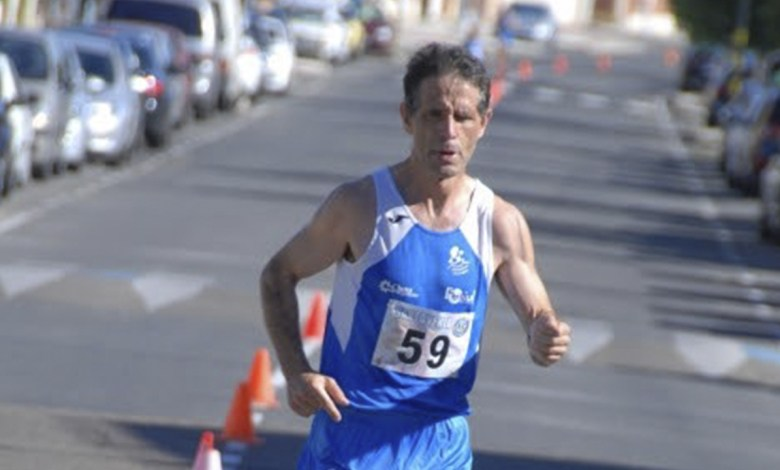 Photo of El Club Benavente Atletismo vuelve a las competiciones