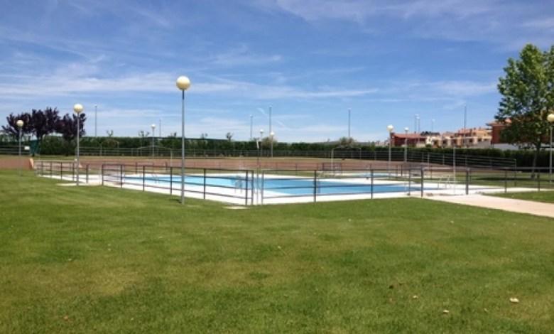 Photo of Cierran una piscina de Salamanca para desinfectarla debido a que un usuario defecó en el agua
