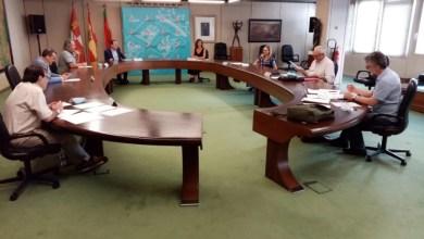 Photo of Piden extremar las precauciones en Zamora a los foráneos que regresan durante el verano