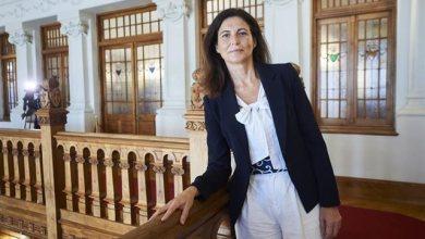 Photo of Directora del Instituto Carlos III dice que mutaciones del COVID-19 no ponen por ahora en peligro las vacunas