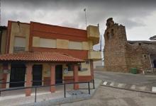Photo of Nuevo brote con siete positivos en San Adrián del Valle