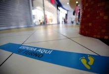 Photo of Junta hará 11.695 inspecciones en centros y establecimientos para comprobar medidas COVID