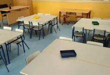 Photo of La Junta pone en cuarentena 16 nuevas aulas en Burgos, Salamanca, Segovia, Valladolid y Zamora por COVID-19