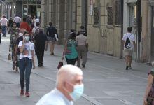 Photo of Preocupante aumento de casos en Zamora con 136 nuevos en las últimas horas