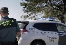 Photo of La Junta promueve con intervención judicial el desalojo de más de un centenar y medio de personas que participaban en una concentración ilegal en Sanabria