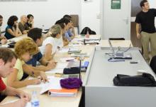 Photo of Más de un millar de docentes de Castilla y León actualizan sus conocimientos en especialidades vinculadas a la Formación Profesional