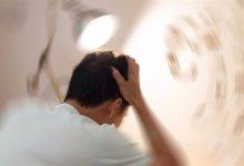 Photo of El 80% de las personas sufrirá vértigos: por qué identificarlos no es tan fácil