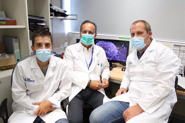 Photo of Investigadores españoles identifican una proteína clave para evitar la metástasis del cáncer de mama
