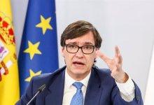 Photo of Illa avisa de que la segunda ola es ya «una realidad en Europa» y pide a los españoles «estar en guardia»