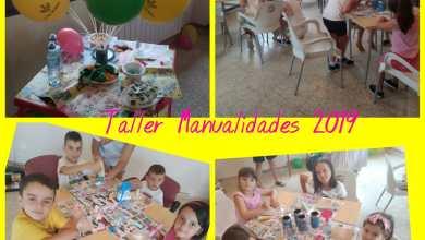 Photo of Cultura de Diputación destina ayudas para las asociaciones culturales de la provincia