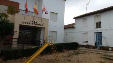 Photo of Villanueva de las Peras renueva la cubierta de las antiguas escuelas