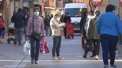 Photo of La provincia se halla en el ranking medio de sanciones por el uso de mascarillas durante la pasada semana