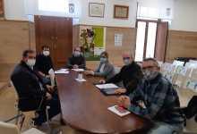 Photo of El Ayuntamiento de La Bañeza traslada su preocupación por el sector azucarero-remolachero al Senado
