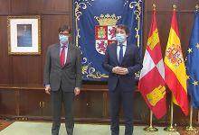 Photo of Castilla y León implanta el toque de queda desde este fin de semana