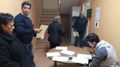 Photo of Los solicitantes de cortas de leña de la comarca obligados a acudir un año más a la oficina de Santibáñez de Vidriales