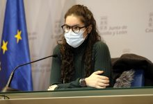 Photo of 'Rastreadores' piden «mucha atención» en reuniones privadas y respetar las cuarentenas