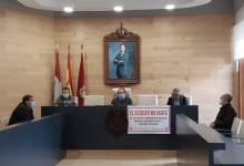 Photo of El Ayuntamiento de La Bañeza se suma al frente común para la defensa del sector azucarero