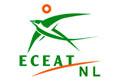 eceat-nl-logo