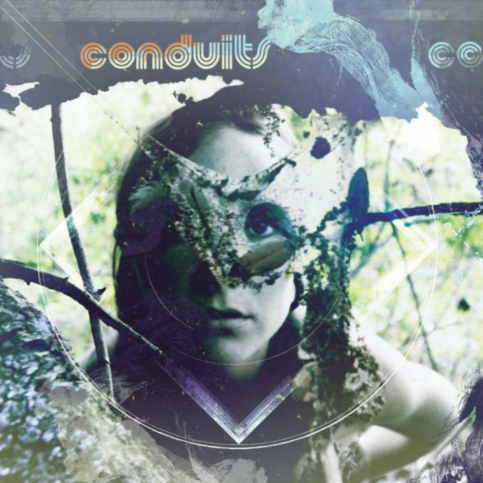 <b><u>Conduits - Conduits</b></u><br><i>(2012, Team Love)</i><br><small>recording engineer</small>