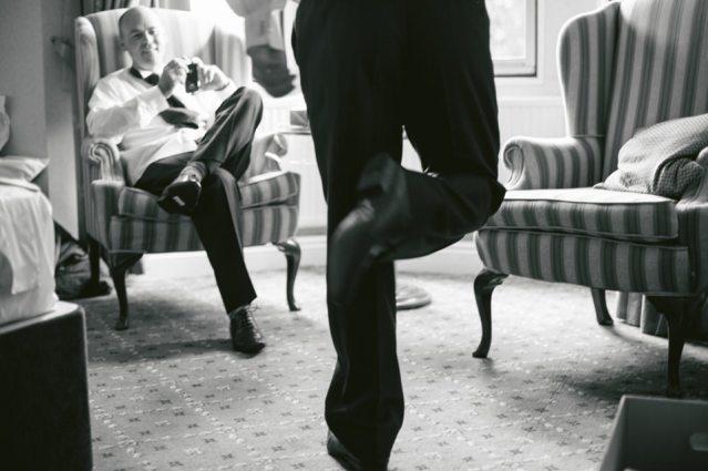 Nicola scott uk wedding photographs (7)