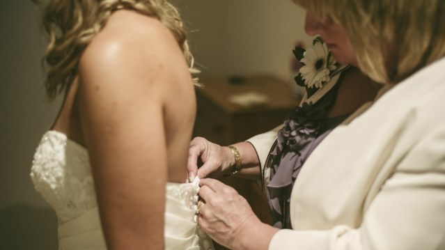 Nicola scott uk wedding photographs (26)